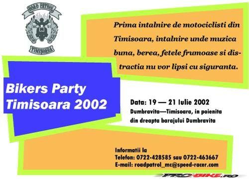 timis3.jpg