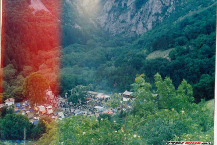 x_panorama3.jpg