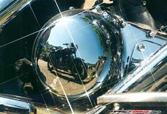 2000-07.jpg