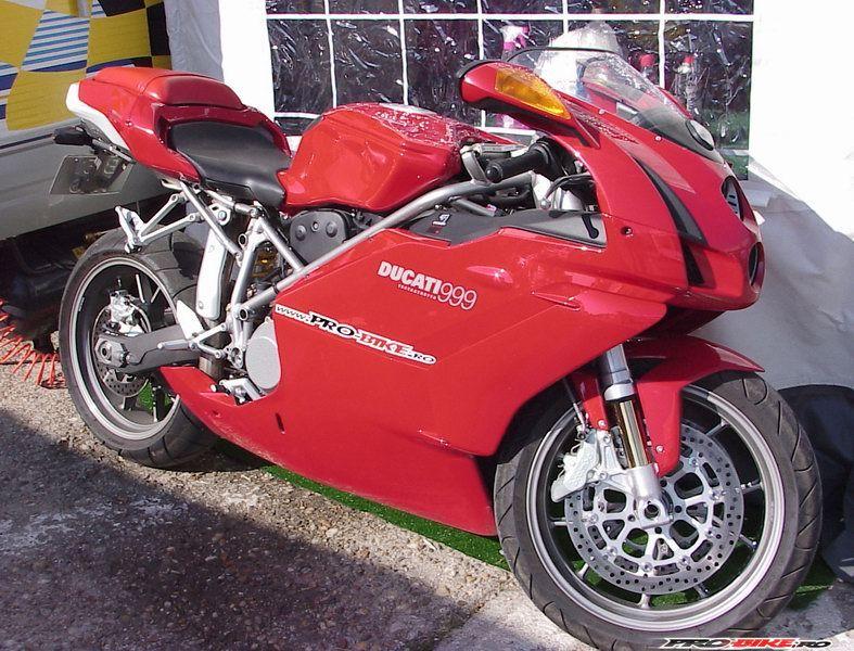 MVC00443.JPG