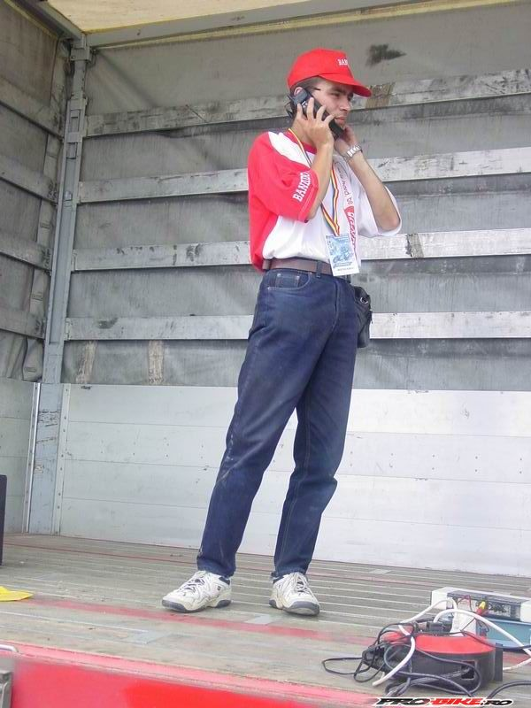 DSC07704.JPG