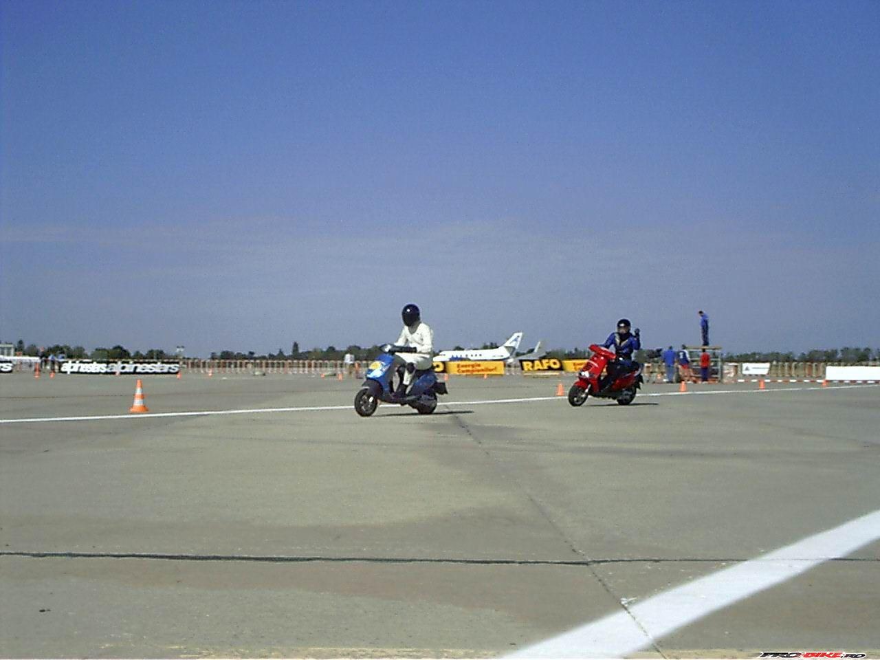 2003-09-07 10-39-40.jpg