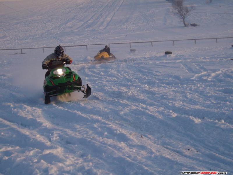 Motocross 044.jpg