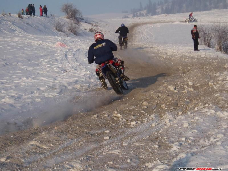 Motocross 041.jpg