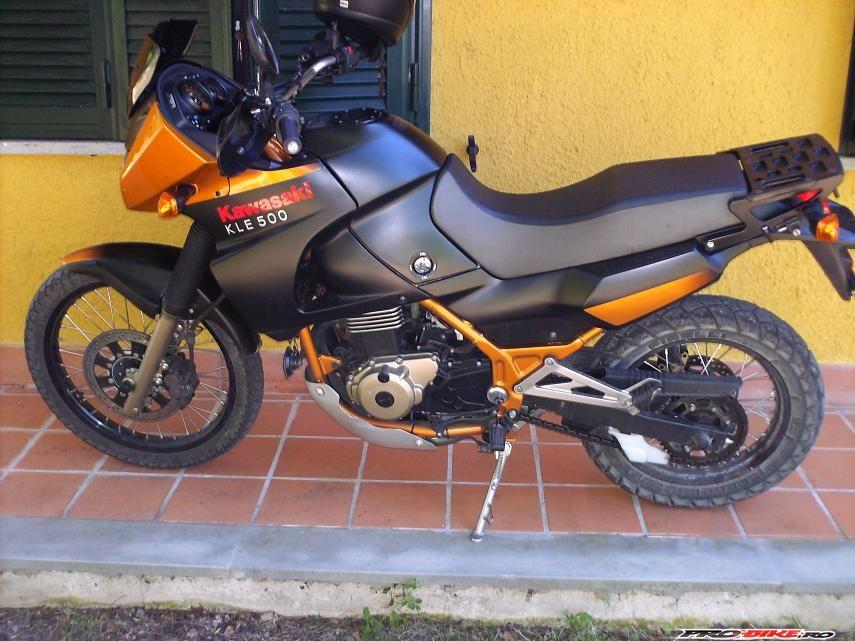 HPIM06722.JPG