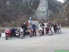 Motopoze