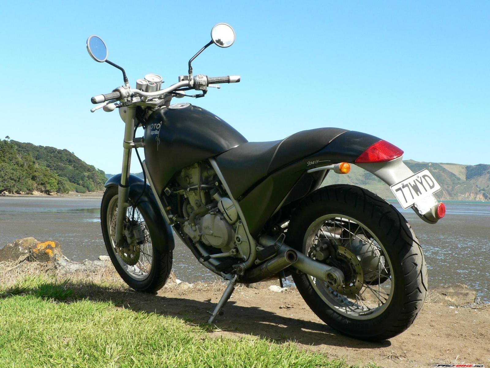 Moto65 nz3.jpg