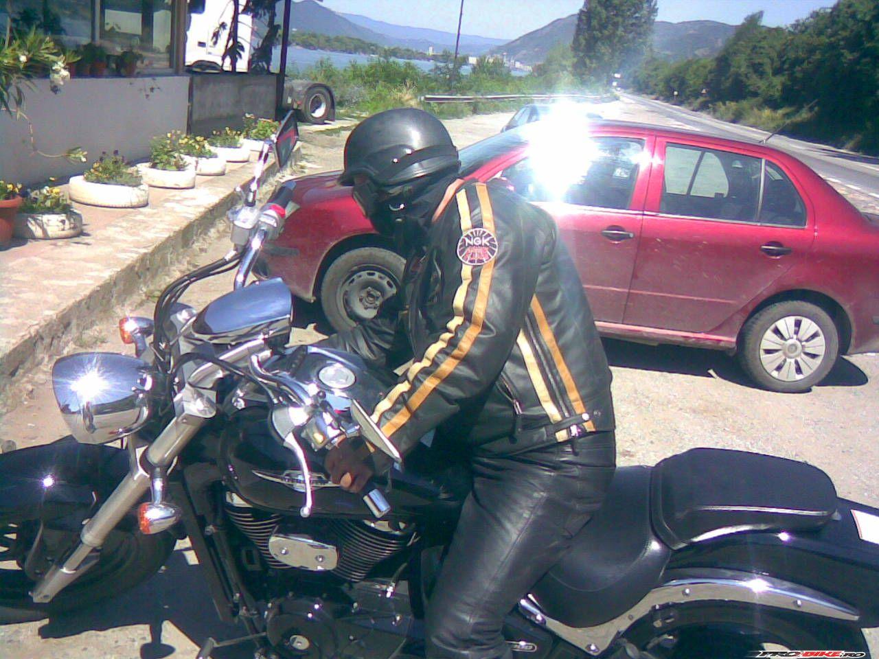 rider's.jpg