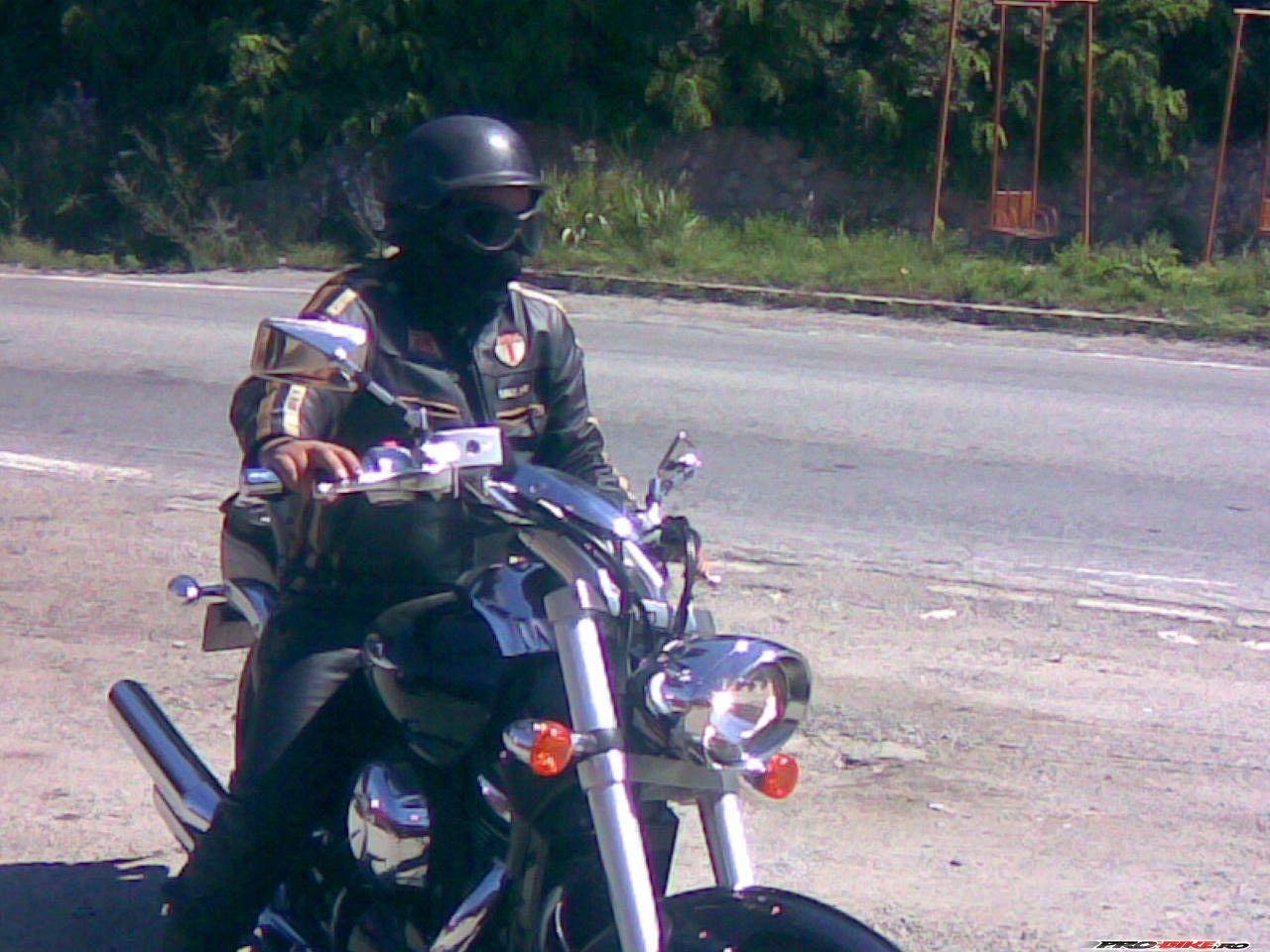 rider's (3).jpg