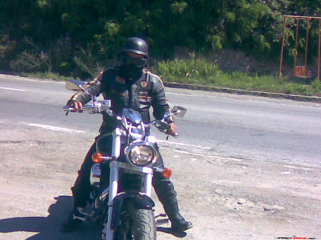 rider's (2).jpg
