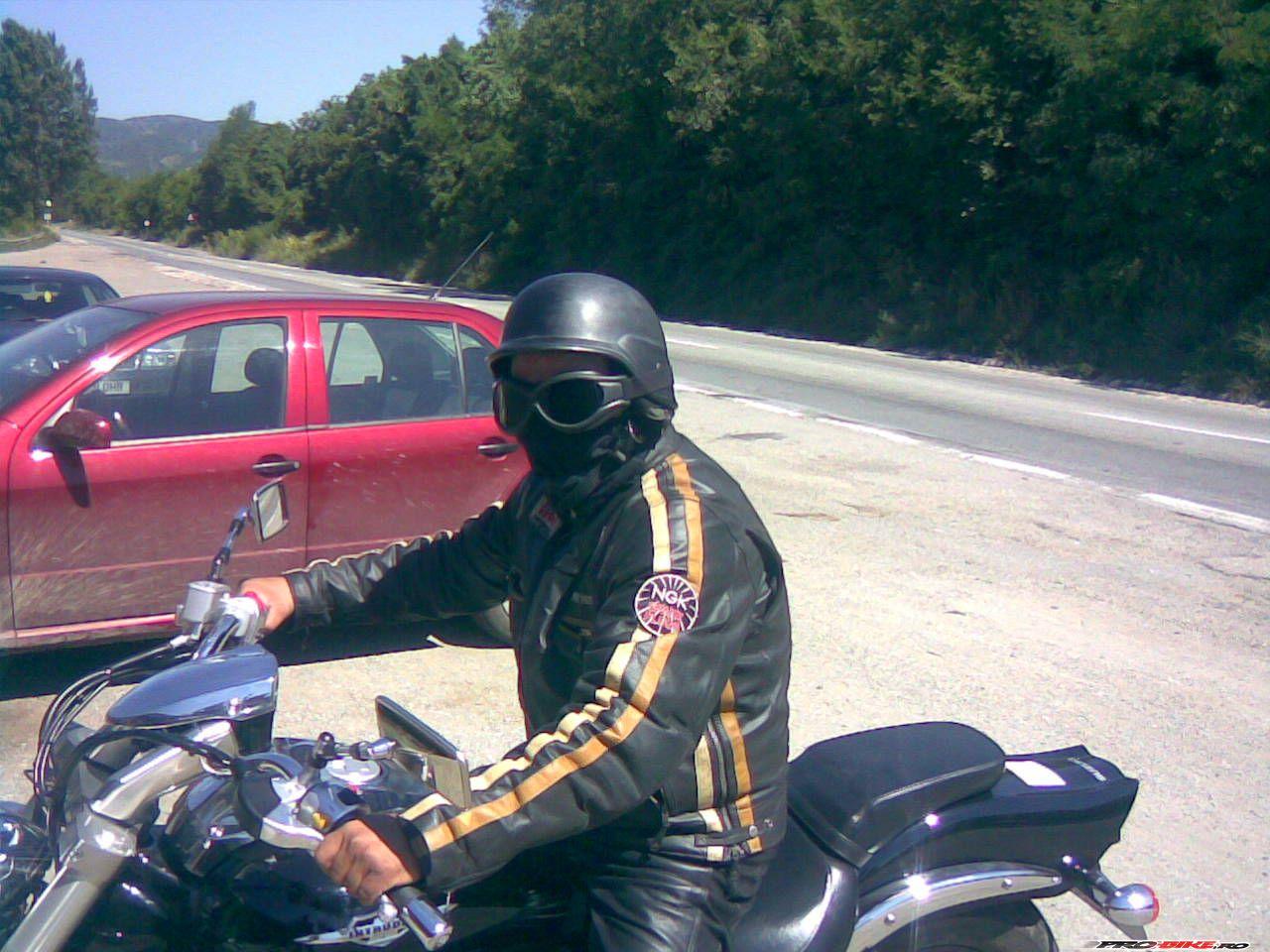 rider's (1).jpg