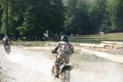 Enduro Campulung 5 Septembrie 2008