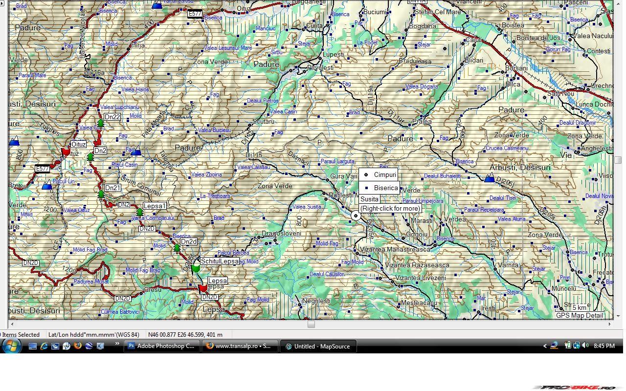 harta traseu DN2D Oituz-Lepsa.jpg