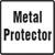 Metal_Protector.jpg