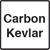 Carbon_Kevlar.jpg