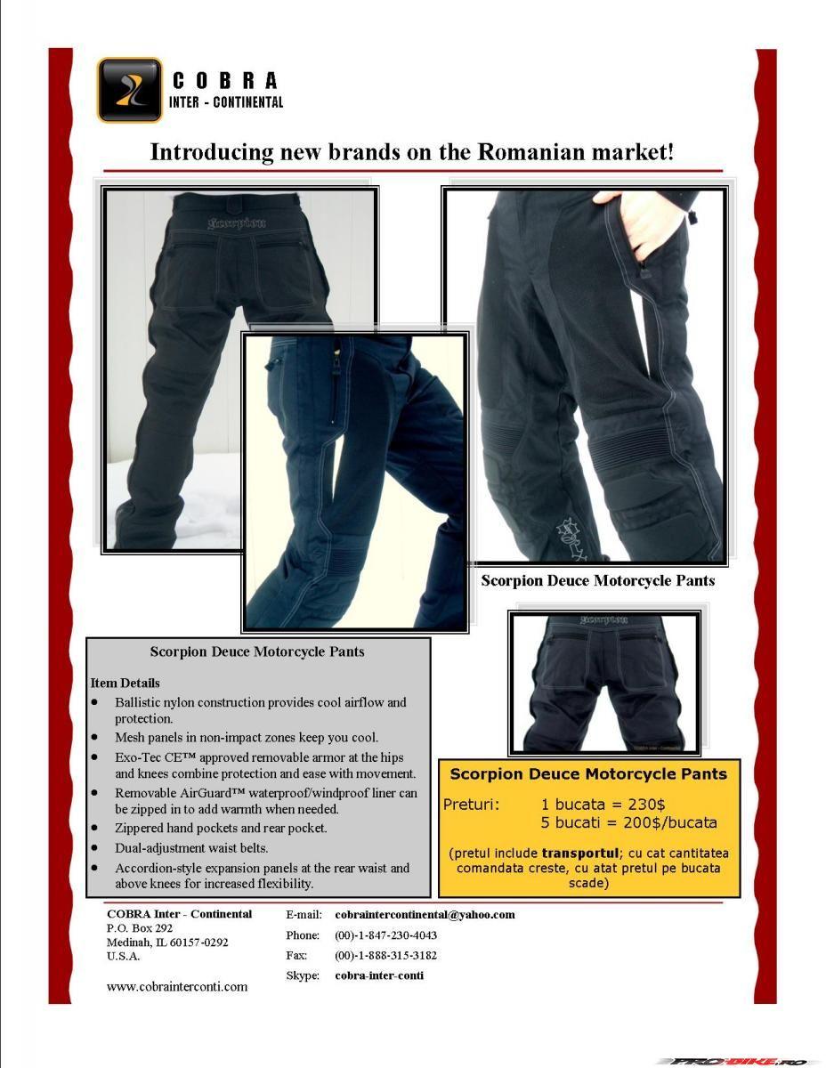 Scorpion pants.jpg