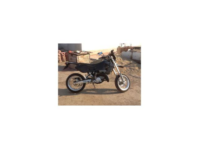 Mobra 2