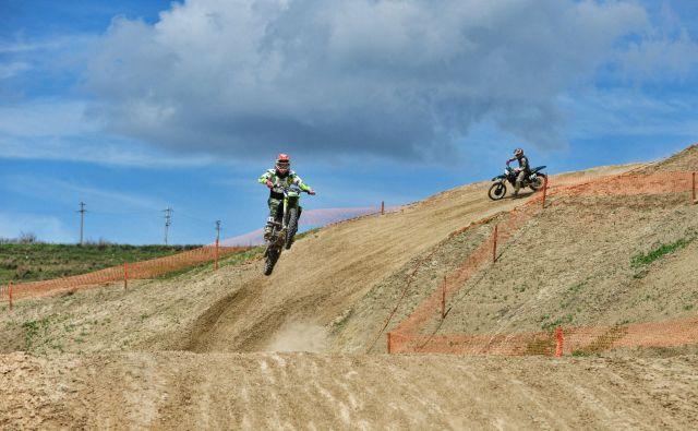 Dementor Motocross Prundu Aprilie 2012 16