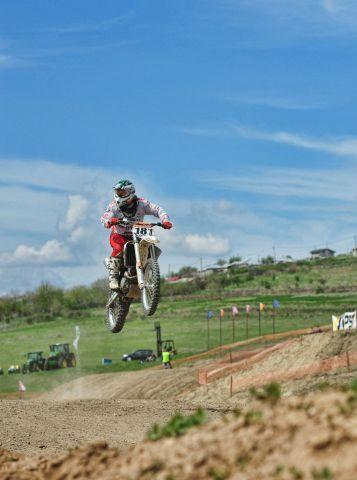 Dementor Motocross Prundu Aprilie 2012 04