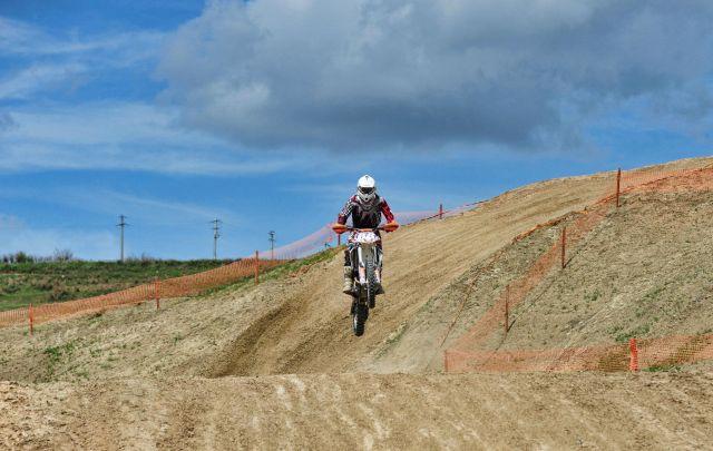 Dementor Motocross Prundu Aprilie 2012 10