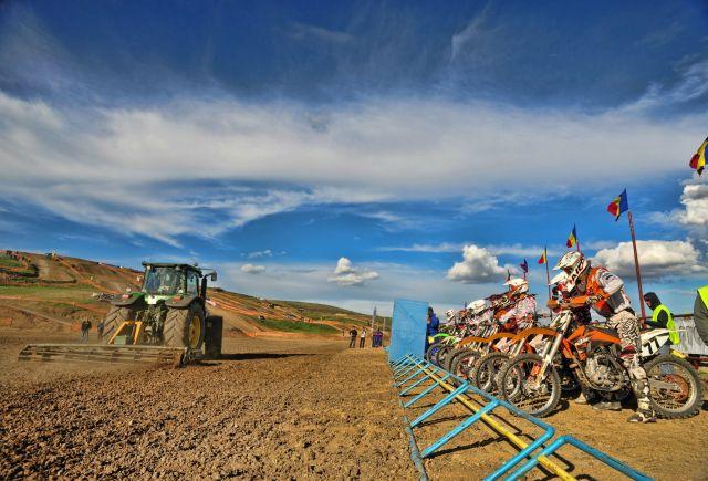 Dementor Motocross Prundu Aprilie 2012 18