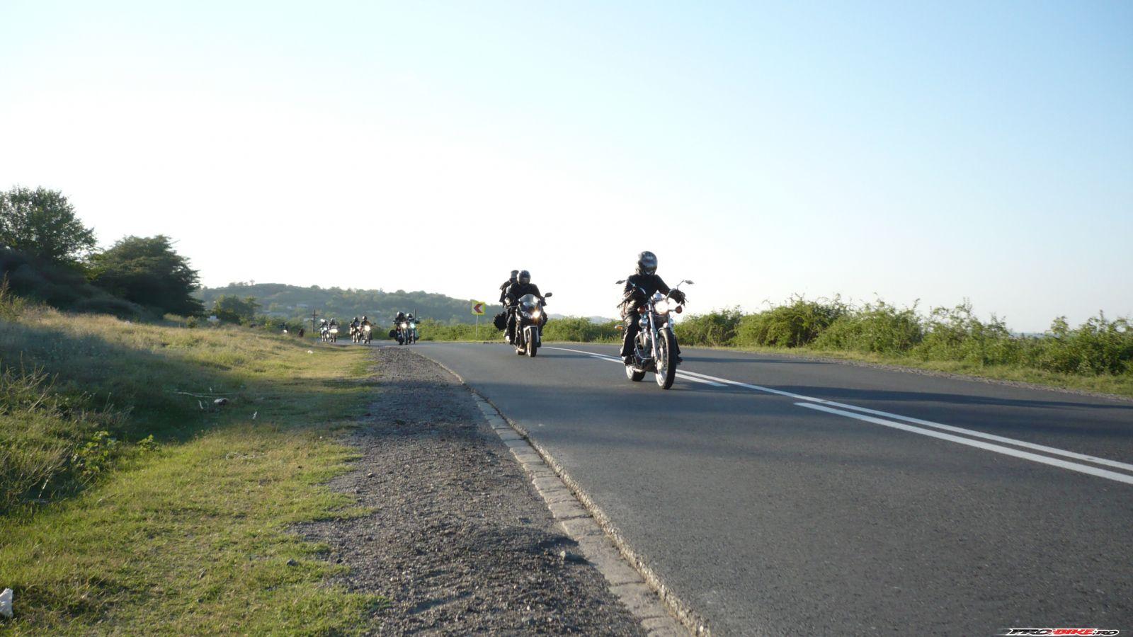 P1050833