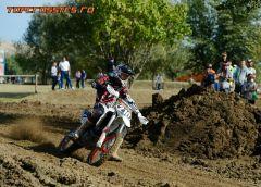 Dementor Motocross Cup - Ciolpani