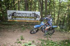 Sebis Enduro Challenge 2013