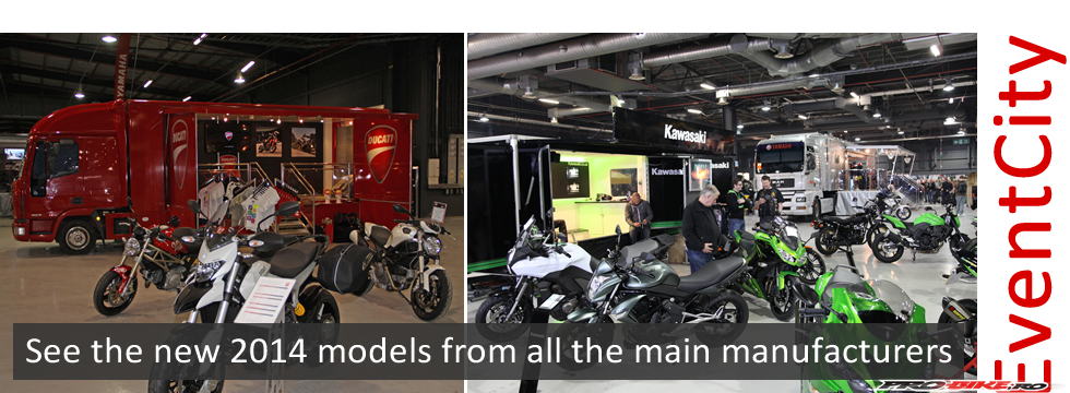 manchester_bike_show_banner_04.png