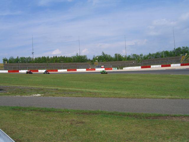 Race Antrenament 29.05.2011