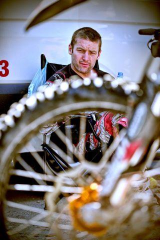 RBR2011 Day3 Paul Bolton©Sebastian Marcovici038