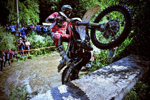 RBR2011 Day3 Andreas Lettenbichler©Sebastian Marcovici034