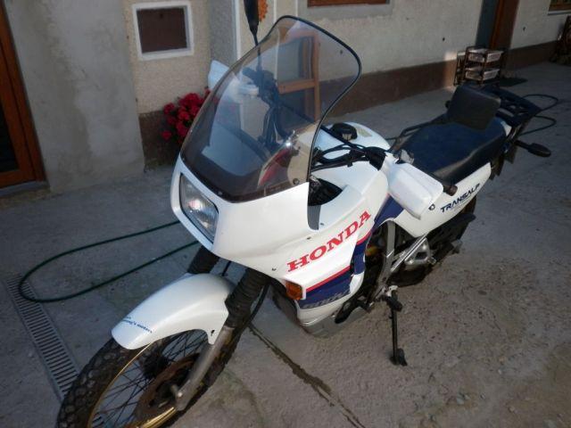 P1000615