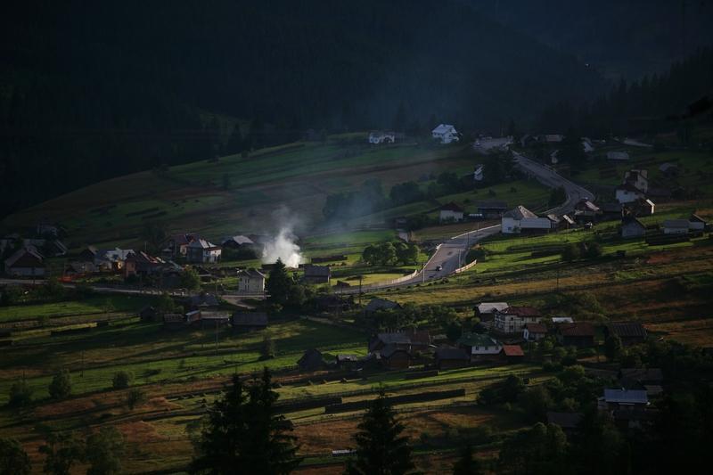 A Poze Din Romania 05