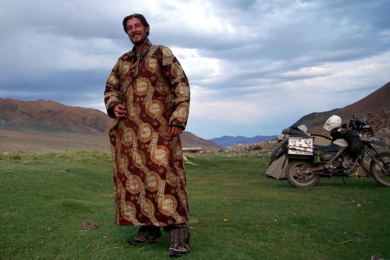 D Poze Din Mongolia 06