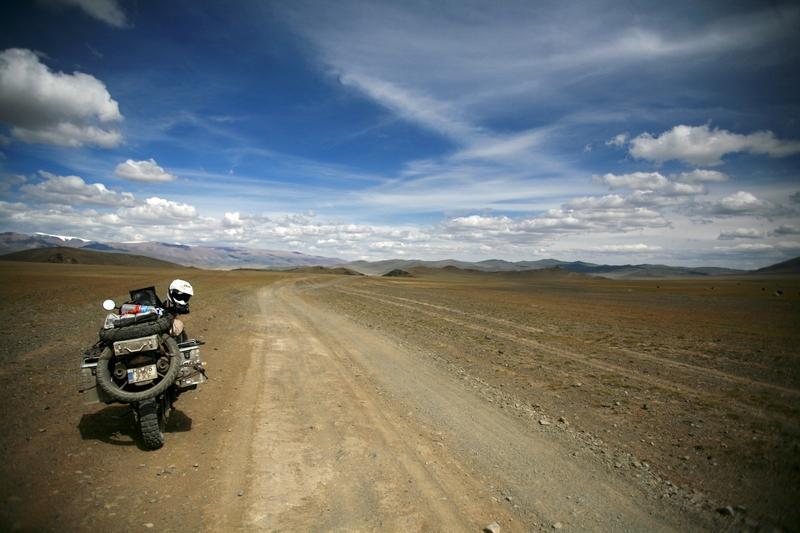 D Poze Din Mongolia 04