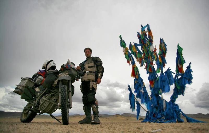 D Poze Din Mongolia 07