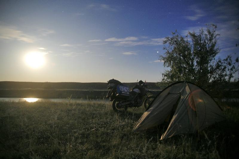 F Poze Kazakhstan 01