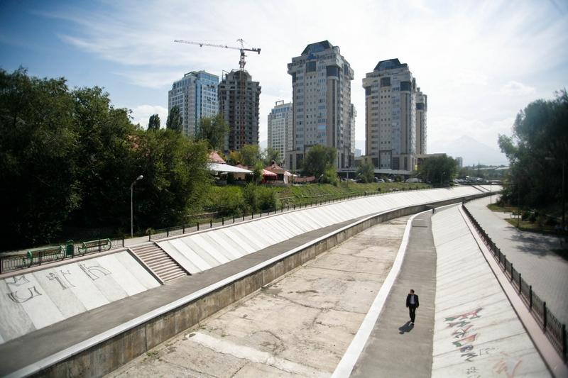 F Poze Kazakhstan 10