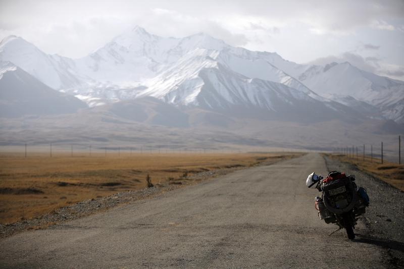 G Poze Kirgyzsan 21
