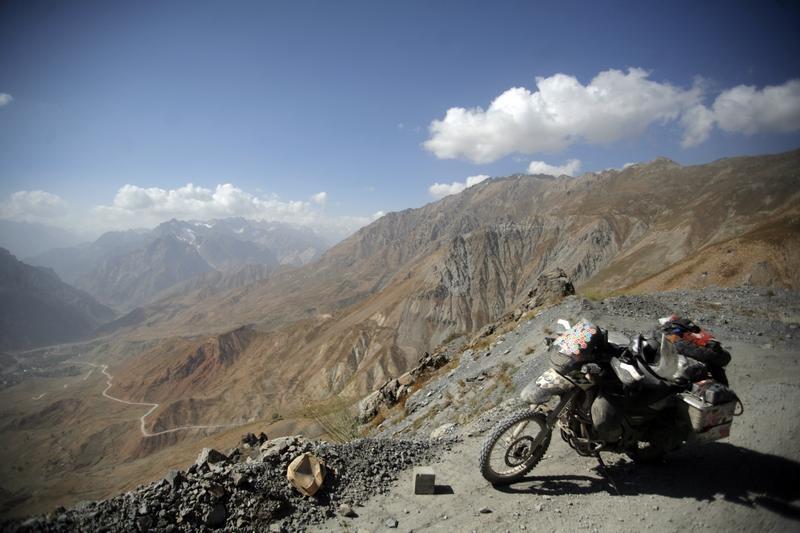 H Poze Tajikistan 12