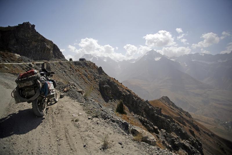 H Poze Tajikistan 13