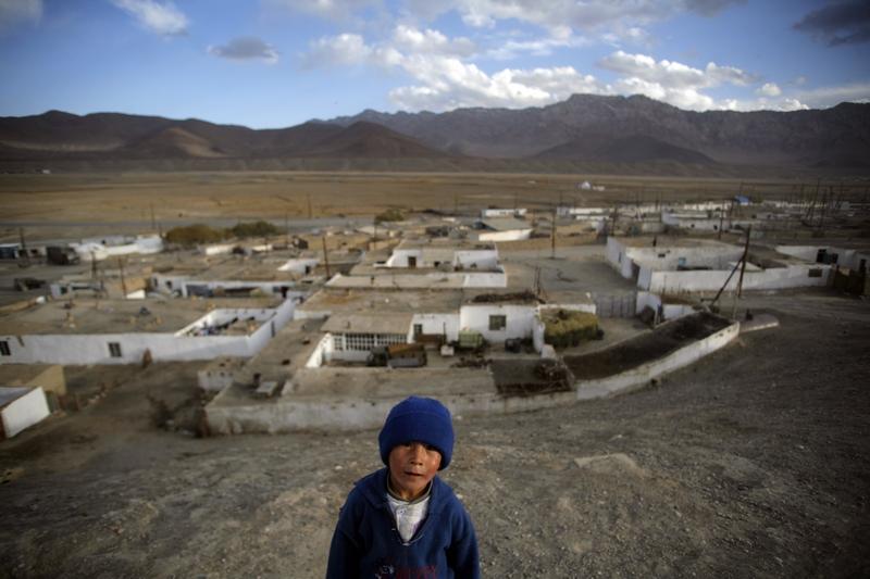 H Poze Tajikistan 04