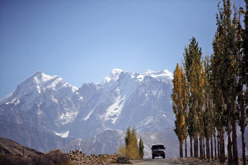 H Poze Tajikistan 10