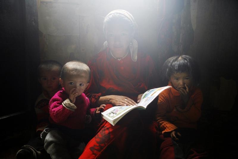 H Poze Tajikistan 02
