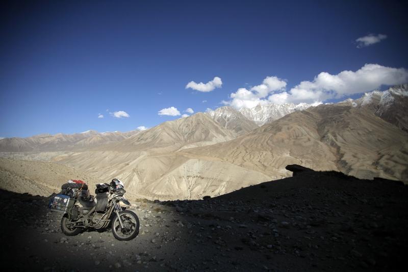 H Poze Tajikistan 07