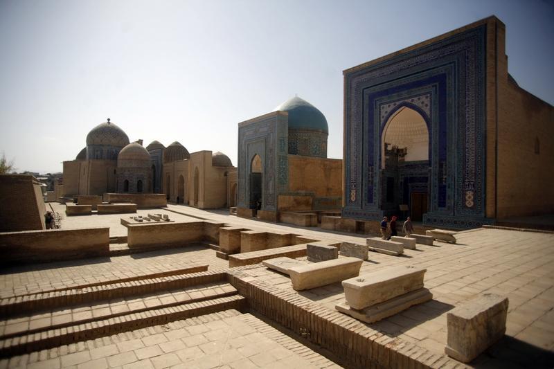 I Poze Uzbekistan 03