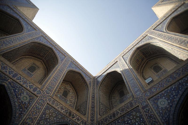 I Poze Uzbekistan 02