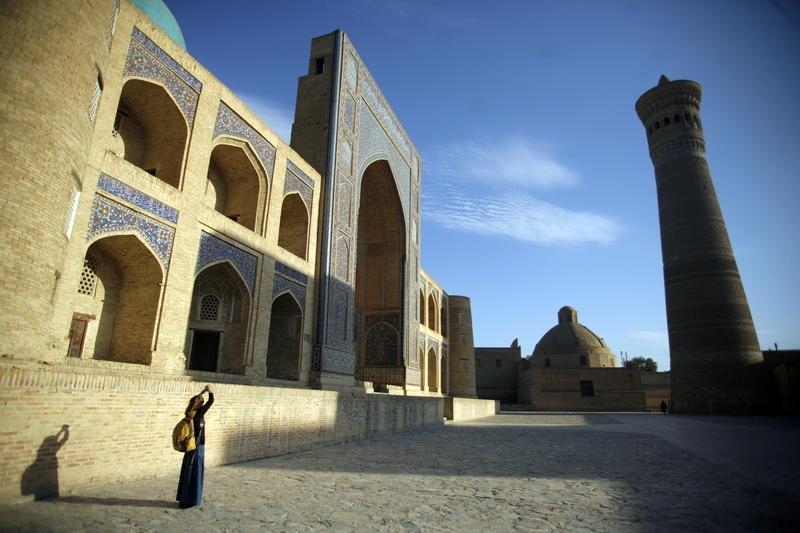 I Poze Uzbekistan 05