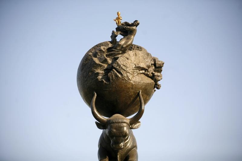 J Poze Turkmenistan 05
